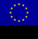 eu_lippu_130